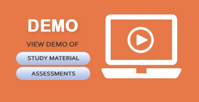 Teach Learn Web Demo